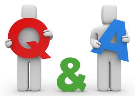 一本道(1本道)入会登録料金価格Q&A1