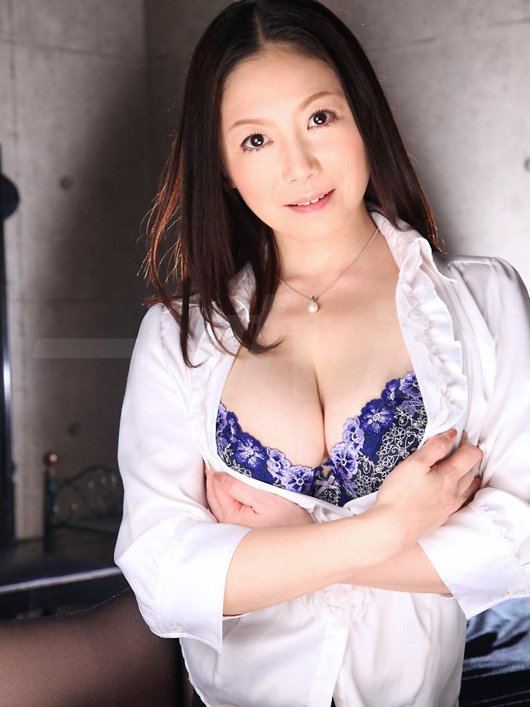 顔騎マニア No.6